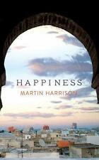 Happiness: By Harrison, Martin