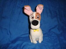 "2016 TY Beanie Secret Life of Pets MAX 7.5"" tall"