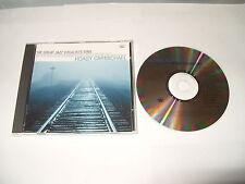 Hoagy Carmichael Great Jazz Vocalists Sing Hoagy Carmichael (2000) cd Ex Conditi