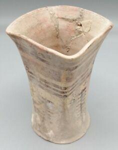 Indus Valley Unusual Pot