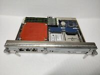 Juniper RE-S-1800X4-32G With 32GB Memory 1.8GHz Routing Engine MX240/MX480/MX960