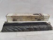 4lbs 13oz Welding Rods Stick Electrodes E Nickel Eni Ci 004358 Aws A515 332