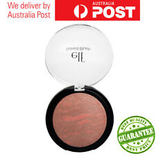 E.L.F. Cosmetics Baked Blush Rich Rose 6g