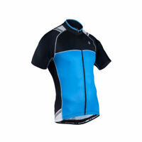 Cannondale Performance Classic Jersey - NGB 5M127/NGB Medium
