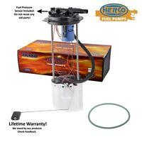Fuel Pump Herko 422GE For GMC Sierra Chevrolet Silverado 1500 2500 4.3 6 0 09-13