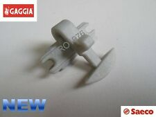 GAGGIA PARTS – Door Latch for Titanium and Some Models of Saeco Incanto
