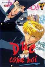 DVD - DUE COME NOI VOL 4 - ITALIANO NUOVO