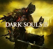[Versione Digitale Steam] PC DARK SOULS III [3] in Italiano *Invio Key via email