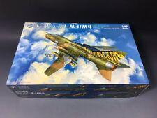 Kitty Hawk KH80146 1/48 Sukhoi Su-22 M3/M4 Fitter-F