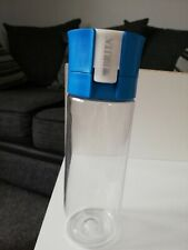 BRITA FILL + GO VITAL WATER BOTTLE