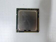 64Y9827 Intel Xeon W3550 Quad Core 3.06 Ghz /8M/4.88