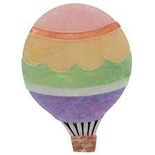 Erstwilder Brooch Around the World Hot Air Balloon BNIB