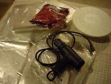 Gift Basket Supplies with Heat Gun Business in a Box