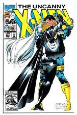 The Uncanny X-Men #289 (Jun 1992, Marvel) - Very Fine/Near Mint