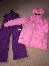5e914bbd9b15 Dare 2B Children Ski Suits