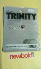 Trinity TR13501NT x composé Moteur Brosse