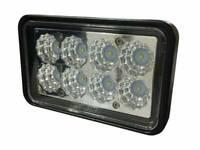 Skid Steer Light #TL650 - Fits Bobcat & Ford New Holland! (6661353, 9829523)