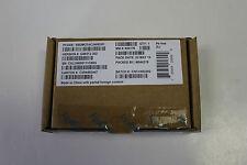 New Intel SSDMCEAC240B301 SSD 525 Series 240GB mSATA 6Gb/s MLC Solid State Drive