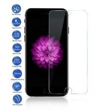 Protector de Pantalla Cristal Templado Premium para Iphone 6 / 6S / 7 / 8  4.7´´