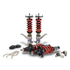 Skunk2 Racing Pro-C Coilover Kit fits Honda Civic 01-05 541-05-6740