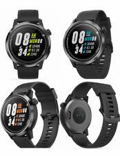 Orologio Running Outdoor Multisport COROS APEX 46 mm premium GPS Cardio al polso