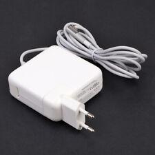 Netzteil 16.5V 3.65A 60W Magsafe Power Ersatz Netzteil f. Apple Macbook Pro