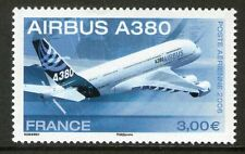 TIMBRE PA N° 69 NEUF * * GOMME ORIGINALE - AIRBUS A380