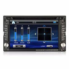 Car DVD Radio GPS Sat Navi For Hyundai Sonata Elantra Tucson Getz Tiburon Matrix