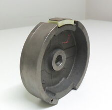 FLYWHEEL TO SUIT HONDA GX340 GX390  11 HP 13HP AND MOST CHINESE COPIES