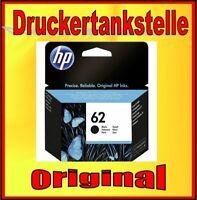 Originalpatrone HP 62 C2P04AE Officejet 5740 e-AIO HP Envy 5540 5640 7640 e-AIO