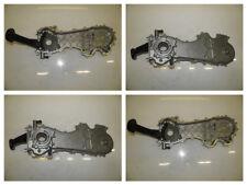 OPEL Combo Corsa 1.3D CDTI 16 V A13DT Totalmente Nuevo Bomba De Aceite & vivienda 55575253