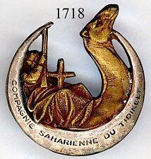 1718 - SAHARA - C. TIDIKELT