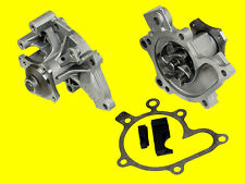 GMB Engine Cooling motor cool Water Pump w/ Gasket nEw for Mazda 626 MX6 Protege