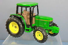 "ERTL/BRITAINS MODEL No.1225GX ""John Deere 6200"" tracteur"