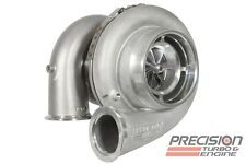 PTE CEA GEN2 Pro Mod 98 Billet Precision Turbocharger , 2000hp Turbo Garrett