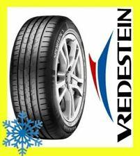 Pneumatici Vredestein 215/60 R17 per auto
