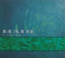 Main - Firmament 4 (CD)