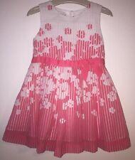 Girls 18-24 Months - Pretty Summer Dress