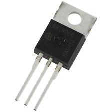 IPP60R190E6 Infineon MOSFET CoolMOS™ 600V 20,2A 151W 0,19R 6R190E6 856254