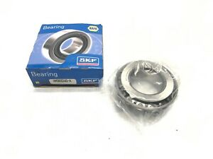 Differential Pinion Bearing SKF HM903249-A