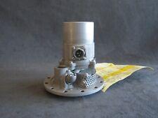 ADEL Aircraft Fuel Boost Pump, P/N 71314, Yellow Tag
