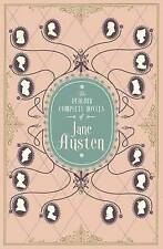 The Penguin Complete Jane Austen by Jane Austen (Paperback, 2013)