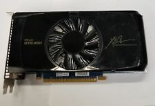 Nvidia GeForce GTS 450 1GB DDR5 PCIe DVI Mini HDMI Video Card- NVA-P1060-000