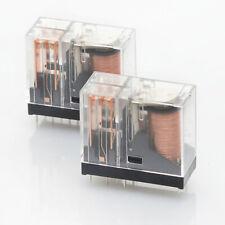 DENON poa-4400 poa-4400a poa-6600a Haut-parleur Relais/speaker Relay Set