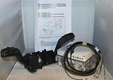 Original VW T5 Tempomat GRA Nachrüstung Set 7H1998527 Multivan Speed Control