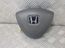 Airbag volant conducteur - Honda Jazz de 2002 à nov. 2008 - 78000-SAA-E71