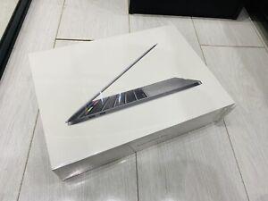 "*NEW* Apple MacBook Pro Retina 13.3"" 2020 Touch Bar 1TB SSD 16GB Ram 2.0GHz i5"