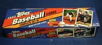 1993 Topps Baseball Complete Your Set Pick 25 Cards From List