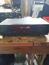 Denon DCD-425 CD Player (No Remote)