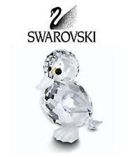swarovski  Duck mini standing       /  Eendje staand 7666/032/000